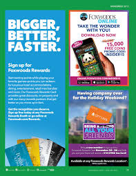 Glo Run Coupon: Take Action Emergency Contraceptive Coupon Todays Top Deals 10 Anker Wireless Charger 35 Anc Speck Iphone 5 Case Coupon Code Coupon Baby Monitor Otterbox August 2018 Ulta 20 Off Everything Otterbox Coupon Code Free Otterboxcom Codes Deals Offers William Sonoma Codes That Work Otterbox Begins Shipping New Commuter Series Wallet For Coupons Ashley Stewart Printable Otter Box Code Promo L Avant Gardiste Dds Ranch July 2013 By Prithunadira2411 Issuu
