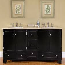 Bathroom : Long Bathroom Cabinets Tall Bathroom Cabinets Bathroom ... Cabinet Small Solutions Storage Baskets Caddy Diy Container Vanity Backsplash Sink Mirror Corner Bathroom Countertop 22 Ideas Wall And Shelves Counter Makeup Saubhaya Storagefriendly Accessory Trends For Kitchen Countertops 99 Tiered Wwwmichelenailscom 100 Black And White Display Under Drawers Shelf