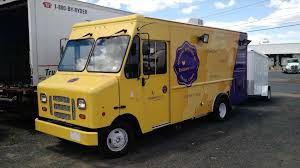 The Images Collection Of A Used Food Trucks For Sale Under 5000 ... Used Ccession Trailers Food Shit Pinterest Truck Truck Trailer For Sale Wikipedia Silang Blue Mulfunction Trucks Mulfunctional Canada Buy Custom Toronto In New York For Mobile Kitchen Gallery Archives Floridas Manufacturer Of Isuzu Indiana Loaded Food Trucks For Sale Used 14600 Pclick How Much Does A Cost Open Business Manufacturers Usa Apollo Design Miami Kendall Doral Solution