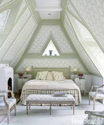 100 Swedish Bedroom Design Get The Look Country Cottage The Local Vault