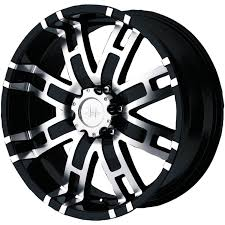 20 Inch Rims Black And Silver - Google Search | Truck Stuff ... 16 Inch Suv 4x4 Offroad Alinum Wheel Rim Car Alloy Design Wilsons Wheels Auto Sales Ltd Trucks Black Rhino Offroad Bakkie Suv Combo Price In Aftermarket Truck Rims Lifted Sota 57 Rally Vision 2017 Used Ford F150 Xlt Supercrew 20 Premium American Racing Classic Custom And Vintage Applications Available 8x16 Off Road 5 Spokes Cars Trucks F250 Web Museum Update Attention All Honda Owners Your Crv Might Not Be A Product Detail Tirebuyercom Customers Vehicle Gallery Week Ending June 2012