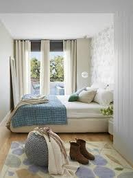 schlauchzimmer schlafzimmer einrichten kleines