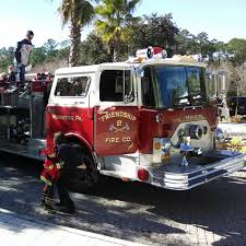 Hire A Fire Truck Tampa Bay - Home | Facebook Special Delivery 1940s Fire Truck Brought To Ghs News Ogdensburg Hosts Firemans Parade Inspection Sparta Nj Local Chanukah Fire Truck Parade 2015 Corner Of Fallsgrove Blvd And Antique On Vimeo In Raleigh Firetruck Is The New Trend For A Party Bus Abc11com Thessaloniki Greece October 28 2014 Stock Photo Edit Now Medic Clearwater Florida Deadline August 3 2016 Cvention Brings Mascots Motorcyclists More Annual Firemens Draws Large Crowd Franklin Hamburg Bedford Township Standing By Escort With Manchester Photos Wvphotos