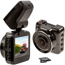 Dash Camera, FalconEye, Falcon Electronics 1440P Trucker DVR - BEST ... 2017 New 24 Inch Car Dvr Camera Full Hd 1080p Dash Cam Video Cams Falconeye Falcon Electronics 1440p Trucker Best With Gps Dashboard Cameras Garmin How To Choose A For Your Automobile Bh Explora The Ultimate Roundup Guide Newegg Insider Dashcam Wikipedia Best Dash Cams Reviews And Buying Advice Pcworld Top 5 Truck Drivers Fleets Blackboxmycar Youtube Fleet Can Save Time Money Jobs External Dvr Loop Recording C900 Hd 1080p Cars Vehicle Touch