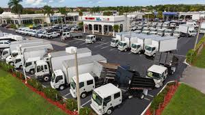 Tri County Truck & Equipment 1803 W Atlantic Blvd., Pompano Beach ... Truck Care Tips By Tricounty Diesel Service Tri County Trailer Repair Inc Medley Fl On Truckdown San Antonio Done Fast Parts Best 2018 Community College Tccc Offers Driver Traing Asphalt Materials Inc About Us When Circumstances Warranted She Made A Career Switch To Truck Xpo Logistics Shells Out 500 Million Annually Trucking Technology We Do Save A Day Dream City South Carolina