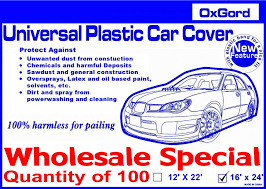 Plastic Truck Covers | Disposable Truck Covers | Temporary Truck ... Dewtreetali Classic Car Seat Covers Universal Fit Most Suv Truck Cheap Cover Find Deals On Line At Alibacom Black Endura Rugged Custom 610gsm Covering Pvc Laminated Tarpaulin Glossy Or Matte Lebra Front End Bras Fast Shipping Sun Shade Parachute Camouflage Netting Buff Outfitters 1946 Chevrolet Weathertech Outdoor Sunbrella Neoprene And Alaska Leather Tidaltek Windshield Snow Ice New 2018 Arrival Ultra Mc2 Orange 781996 Ford Bronco All Season