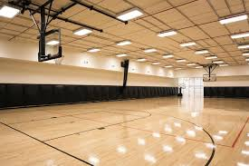 Stunning Indoor Basketball Court Cost Contemporary - Amazing ... Private Indoor Basketball Court Youtube Nice Backyard Concrete Slab For Playing Ball Picture With Bedroom Astonishing Courts And Home Sport Stunning Cost Contemporary Amazing Modest Ideas How Much Does It To Build A Amazoncom Incstores Outdoor Baskteball Flooring Half Diy Stencil Hoops Blog Clipgoo Modern 15 Best Images On Pinterest Court Best Of Interior Design