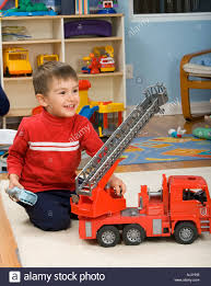 Three Year Old Boy Plays With Big Fire Truck In Bedroom Stock Photo ... The Big Refighters Car Big Fire Truck Emergency With Water Pump Siren Toy Lights Xmas Gift Hasbro High Resolution Speed Stars Stealth Force Images Bigpowworkermini Mini Bigpowworker Wonderful Toys Uk Kids Wagon Code 3 Colctibles Ronald Regan Airport T3000 Okosh Crash The Little Margery Cuyler Macmillan Buy Velocity Super Express Electric Rc Rtr W Monster Childhoodreamer Large Sound Fighters My Blog Wordpress
