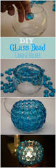 Dining Table Centerpiece Ideas Diy by 36 Diy Dining Room Decor Ideas Page 2 Of 4 Diy Joy