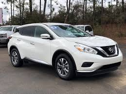 100 Craigslist Hattiesburg Cars And Trucks By Owner Nissan Murano For Sale In MS 39401 Autotrader