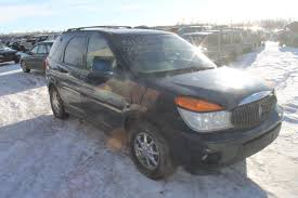 2002 RENDEZVOUS - Kendale Truck Parts 2005 Buick Rendezvous Silver Used Suv Sale 2002 Rendezvous Kendale Truck Parts 2003 Pictures Information Specs For Toronto On 2006 4 Re Audio 15s And T3k Build Logs Ssa Coffee Van Hire Every Occasion In Hull Yorkshire 2007 Door Wagon At Rockys Mesa Cxl Start Up Engine In Depth Tour 2485203 Yankton Motor Company Tan