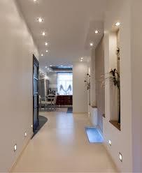 how to make your hallway feel bigger mocha casa