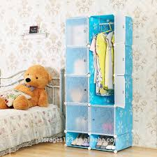 Armoire, Armoire Suppliers And Manufacturers At Alibaba.com Cool Kids Fniture Great Bedroom Kid Pali Design Recalls Childrens Fniture Cpscgov Amazoncom Sauder Harbor View Armoire Antiqued Paint Kitchen Wardrobe Armoires Storage Solution For The Closetless 9 Wning Suppliers And Manufacturers At Alibacom Jewelry Girls Full Size Of Wardrobes And Armoisgreen Closet Asisteminet Bedroom Green Classic Children Wooden Vintage Doll Armoire Fits American Girl Doll 18 Clothes Now You Can Have A Hollywood Moviestyle Secret Passageway Too