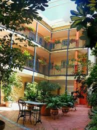 Hotel Patio Andaluz Tripadvisor by Patio Andaluz Picture Of Apartamentos Sevilla Seville Tripadvisor