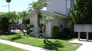 100 Stoneridge Apartments La Habra Ca 46 For Rent In CA Page 1 ApartmentRatings