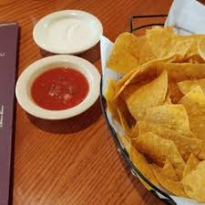 El Patio Eau Claire Hours by Cancun Mexican Grill 14 Photos U0026 30 Reviews Mexican 2120