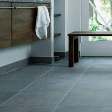 excellent warm up your bathroom with heated floors inside radiant