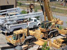 Bucket Truck Servicing – South Coast Hydraulics Bucket Truck Repair Council Digest Pge Joins With Evi To Unveil Utility Industrys First Electric Substation And Service Duralift Datxs44 On A Ford F550 Aerial Trucks Lift Telsta Wiring Diagram Collection Cherry Picker Stock Photos Boom Images Alamy Full Service Repair Shop North America Equipment Danbury Ct Servicing South Coast Hydraulics Rent Lifts Near Naperville Il 1958 Ford 102 F100 Truck Repair Rebuild Pickup Rust Bucket By Tatro