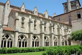 abbaye de la chaise dieu office de tourisme du pays de la chaise dieu tourisme fr