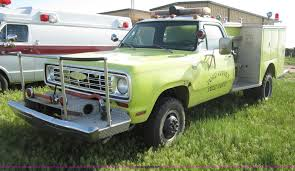 1975 Dodge Truck For Sale Nos Dodge Truck 51978 Mopar Lil Red Express Faceplate Bezel 1975 Dodge Pickup Wiring Diagram Improve Junkyard Find D100 The Truth About Cars Ram Charger Gateway Classic 501dfw Power Wagon 4x4 Dnt 950 Big Horn Other Truck Makes Bigmatruckscom Elegant Chevy Diagrams 1972 Images Free Mohameascom 1989 W150 Rumble Bee And My W100 Ramcharger Dodge Truck For Sale Bighorn Pinterest Trucks Trucks 1952 Electrical Schematics
