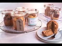 rezept kuchenvarianten im glas dr oetker