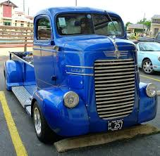 100 1930s Trucks Mopars Through 1940s Dodge Pinterest