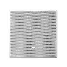Sonance Ceiling Speakers Australia by Kef Ci Series Ci160csds Custom Installation United States