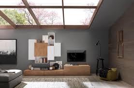 auf welche höhe hängt den fernseher appartment decor
