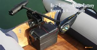 The 5 Best Trolling Motor Batteries 2018 [Reviewed] - Top Models Best Pickup Truck Reviews Consumer Reports Marine Starting Battery Youtube Rated In Automotive Performance Batteries Helpful Customer Dont Buy A Car Until You Watch This How 180220ah Invter 2017 Tubular Flat 7 For 2018 Top Picks And Buying Guide From Aa New Zealand Rv Wirevibes Choice Products 12v Kids Powered Remote Control Agm Comparison Impact Brands 10 Dot Fu Heavy Duty Vehicle Tool Boxes