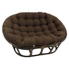 furniture papasan chairs target cushions for papasan chairs