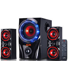 Audio — Speaker Systems & Audio Accessories — QVC.com How To Choose The Best Home Theater Speakers Amazoncom Roadpro Rpsp15 Universal Cb Extension Speaker With Raptor Wireless Waterresistant Rugged Truck Styling Woofers Tweeters Crossovers Uerstanding Loudspeakers Add Extra Car Speakers A Car Works Audio Tips Tricks And Tos 02006 Chevy Tahoe Factory Part 1 200713 Gm Front Install Silverado Jbl Shop For Your Semi How Take Off Back Door Panel Of 9903 Chevy Silverado Ext