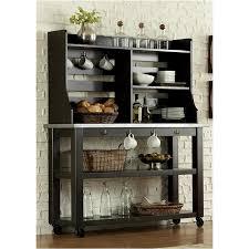 219 Sh5666 Liberty Furniture Keaton Ii Dining Room Server