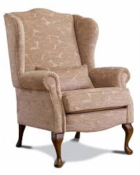 Sherborne - Kensington Wing Chair Recliners Chairs Sofa Room L Small Leather Recliner Bombay Outdoors Sherborne Patio Ding With Venice Cushions Lift Off Back Recling Chair Electric Lynton Royale Manual Or Option Swoon Editions The Pop Up Finnterior Designer Keswick Suite Sofas At Relax Cardiff And Swansea Armchair Made By Fniture Armchairs Archives Bargain Shop Sherbourne Upholstery Ireland Upholstery Northern
