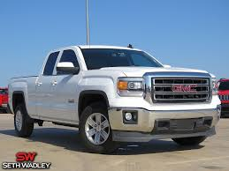 Used 2015 GMC Sierra 1500 SLE RWD Truck For Sale Pauls Valley OK - J2002 Stratford Used Gmc Sierra 1500 Vehicles For Sale 2500hd Lunch Truck In Maryland Canteen Tappahannock 2017 Overview Cargurus Sierras For Swift Current Sk Standard Motors Raleigh Nc 27601 Autotrader 2018 Slt 4x4 In Pauls Valley Ok Gonzales Available Wifi Wishek 2008 Smithfield 27577 Boykin Walla