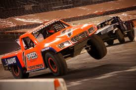 Robby Gordon Wins Round 5 Of Stadium Super Trucks | Tireball NASCAR ... Stadium Truck Wikipedia Robbygordoncom News Team Losi Racing Reedy Truck Race Qualifying Report Jarama Official Site Of Fia European Championship Speed Energy Super Series St Louis Missouri Spectacular Trucks To Roar At Castrol Edge Townsville A Huge Photo Gallery And Interview With Matthew Brabham Crazy Video From Super Alaide 2018 2017 2 Street Circuit Last Laps Super Trucks On The Road Indycar The Star Review Sst Start Off Your Rc Toys