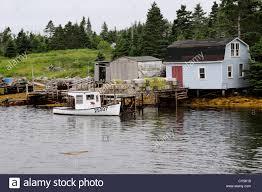 Decorative Lobster Traps Small by Nova Scotia Lobster Stock Photos U0026 Nova Scotia Lobster Stock