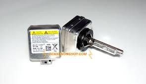 audi a4 s4 rs4 xenon headlight problems original hid ballast bulb