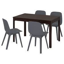 Ikea Edmonton Kitchen Table And Chairs by Dining Sets Ikea