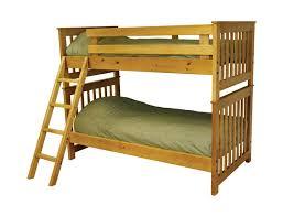 solid wood bedroom furniture double bunk beds u0026 cargo furniture
