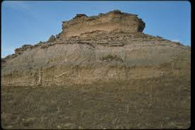 file agate fossil beds national monument agfo4436 jpg wikimedia