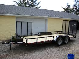 Cool Custom Options - Hot Rod Trailer Sales Amazoncom 94 Alinum 5000 Lb Car Hauler Loading Ramps Discount 1977 Ford F350 Carhauler Ramp Truck Hodges Wedge Flatbed Flat Bed My My New One Youtube History Old Race Car Haulers Any Pictures The Hamb Spuds Garage 1971 Chevy C30 Funny For 1986 Gmc C3500 Crew Cab 56k Low Miles Bed 2011 Chevrolet Silverado 3500 Car Hauler Hodges Bed For Sale 1984 Chevrolet 454 Race Drag Transporter Tow W This 1958 C800 Coe Is The Stuff Dreams Are Made Of Hemmings Find Day 1963 Dodge D500 Daily Crew Cab Runs Strong Good Tires Tow Truck Hauler Wrecker
