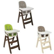 oxo high chair baby feeding chairs ebay