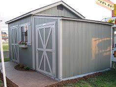 Tuff Shed San Antonio by Premier Lean To 8x12 By Tuff Shed Storage Buildings U0026 Garages