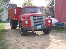 International Loadstar 1600 Grain Truck | Old Trucks | Pinterest ... Mercedesbenz Unimog U1600_farm Grain Trucks Year Of Mnftr 1998 Amazoncom Big Farm Harvesting Set Toys Games Pierson And Son Trucks Grain Used Truck Sales Used 1996 Intertional 9200 For Sale 1819 Grain Silage Trucks In Ne Volvo Semi For Sale Pages 1 5 Text Version Fliphtml5 Freightliner 2018 114sd Heavy Duty 2006 Intertional 7600 For 368535 Miles 1959 A160 Truck Item F7295 Sold Mar Western Star Sprinter Tag Center Box Agrilite By Geml Inc