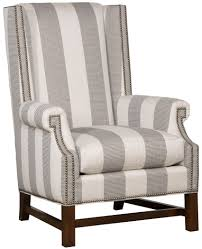 Living Room Chair Cover Ideas by Wing Chair Slipcovers Design