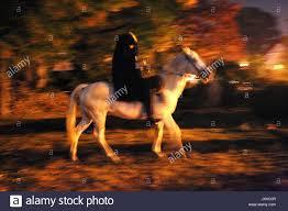 Great Pumpkin Blaze Van Cortlandt Manor by The Headless Horseman Events Surrounding Halloween In Sleepy