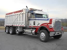 Trucks For Sales: Tri Axle Dump Trucks For Sale Ford Dump Trucks For Sale In Mn Ordinary 5 Axle 2018 Peterbilt 348 Triaxle Truck Allison Automatic Reefer For Sales Tri Used 1999 Mack Ch613 For Sale 1758 Simpleplanes Scania Axle Dump Truck Mack Ready To Work Mctrucks Kenworth Custom T800 Quad Big Rigs Pinterest 1989 Ford F700 Vin1fdnf7dk9kva05763 Single 429 Gas Wikipedia 1988 Gmc C7d042 Sale By Arthur Trovei 2019 T880 Commercial Of Florida N Trailer Magazine