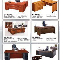 mobilier de bureau casablanca mobilier de bureau archives consocenter