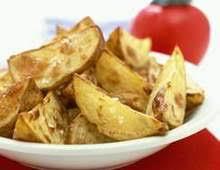 pomme de terre robe de chambre recette pommes de terre au four ou en robe de chambre notre