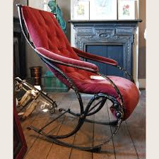 LASSCO - England's Prime Resource For Architectural Antiques ... Agha Rocking Chair Outdoor Interiors Magnificent Wrought Iron Chairs Vintage Garden Table Black Leather Chaise Lounge Modern Fniture Living Wood And Amazonin Home Kitchen Victorian Peacock Lawn Patio Set Best Images About On 15 Collection Of 4 French Folding Metal Teak Seat Bistro Amazoncom Bs Antique Bronze Scoll Ornate Cast In Worsbrough South Yorkshire Gumtree Surprising Bedroom House Winsome